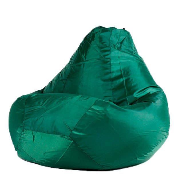 Кресло мешок оксфорд отзывы